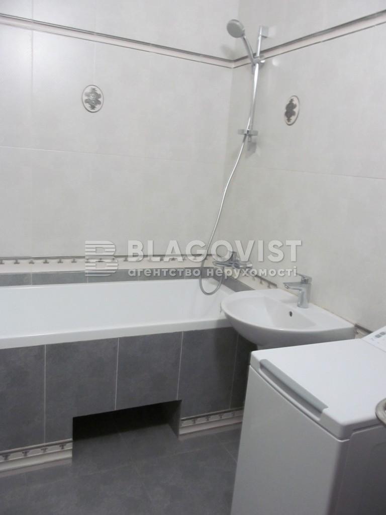 Квартира D-31206, Гарматная, 31а, Киев - Фото 19