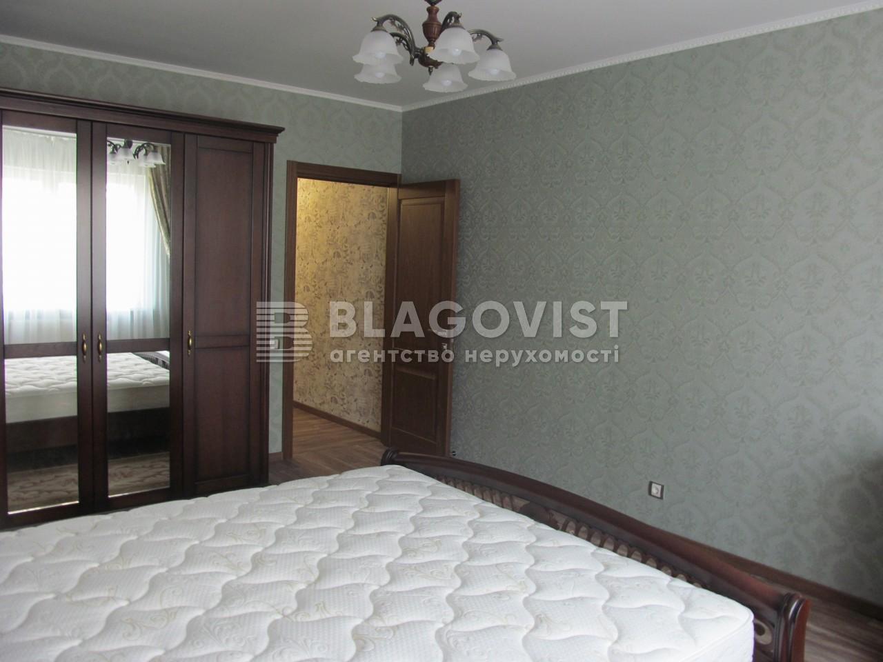 Квартира D-31206, Гарматная, 31а, Киев - Фото 12