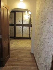 Квартира D-31206, Гарматная, 31а, Киев - Фото 21