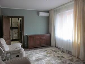 Квартира D-31206, Гарматная, 31а, Киев - Фото 8
