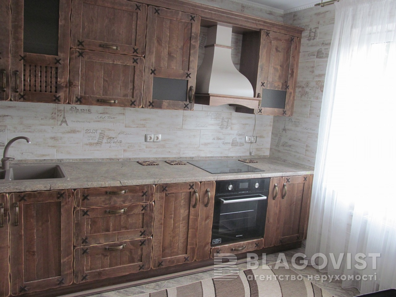 Квартира D-31206, Гарматная, 31а, Киев - Фото 15