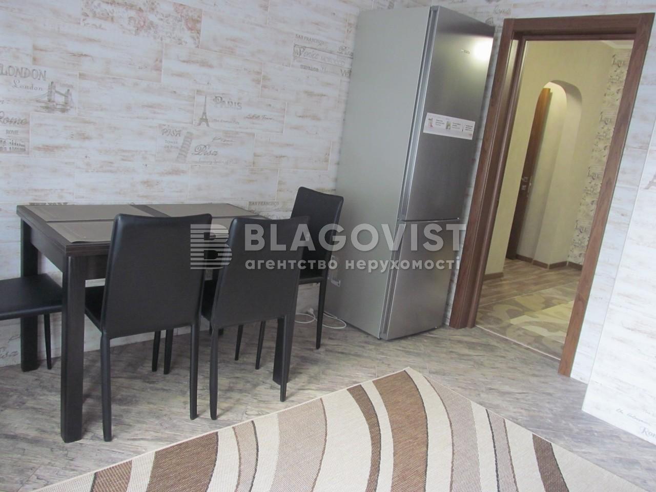 Квартира D-31206, Гарматная, 31а, Киев - Фото 17