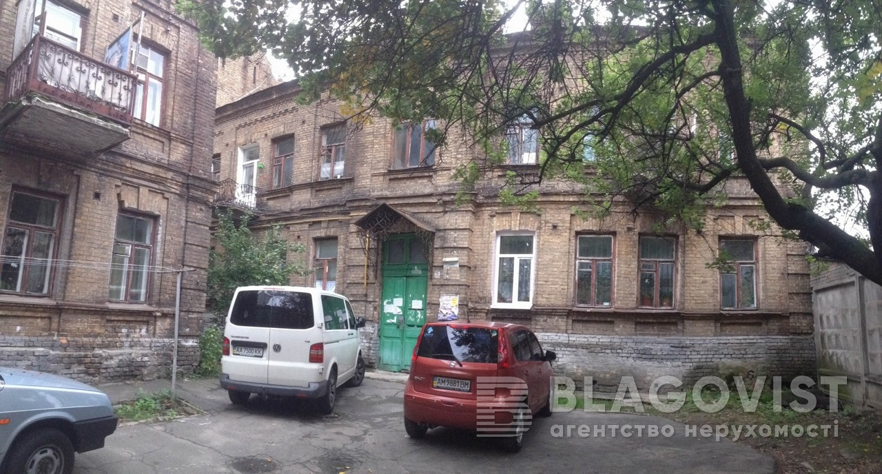 Квартира Z-754929, Старовокзальная, 9в, Киев - Фото 5