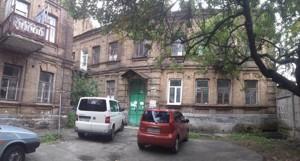 Квартира Старовокзальная, 9в, Киев, Z-754929 - Фото3