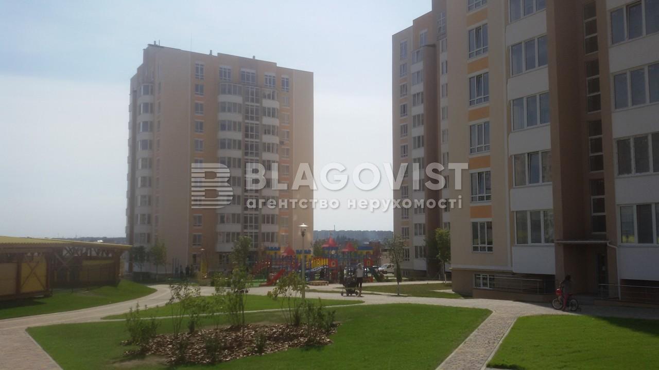 Квартира A-111936, Хмельницького Богдана, 11а, Святопетровское (Петровское) - Фото 3