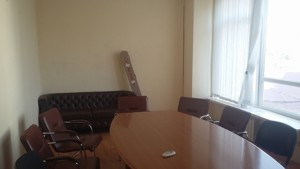 Офис, Хмельницкого Богдана, Киев, M-20628 - Фото3