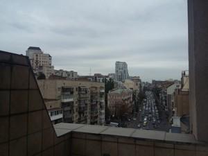Офис, Саксаганского, Киев, H-38294 - Фото 10