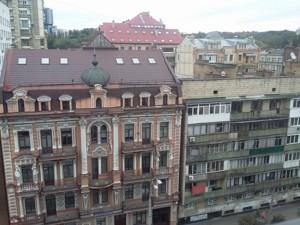 Офис, Саксаганского, Киев, H-38294 - Фото 11