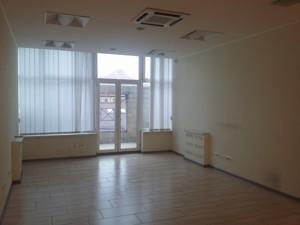 Офис, Саксаганского, Киев, H-38294 - Фото3