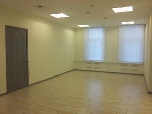 Офис, Саксаганского, Киев, H-38294 - Фото 7