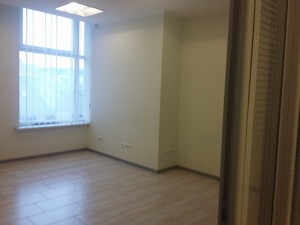 Офис, Саксаганского, Киев, H-38294 - Фото 4