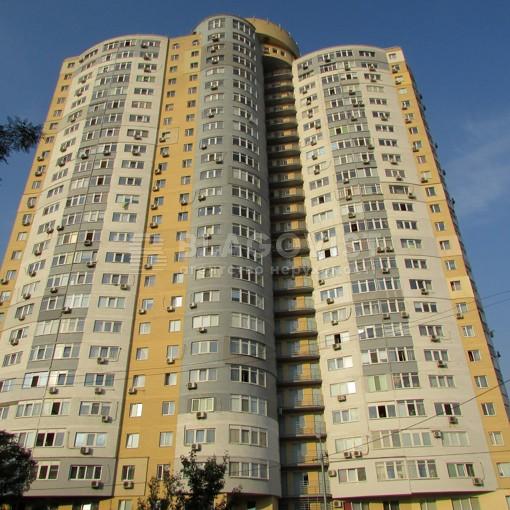 Квартира, M-35092, 14б