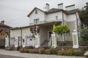Дом Рожевка, D-31225 - Фото 7