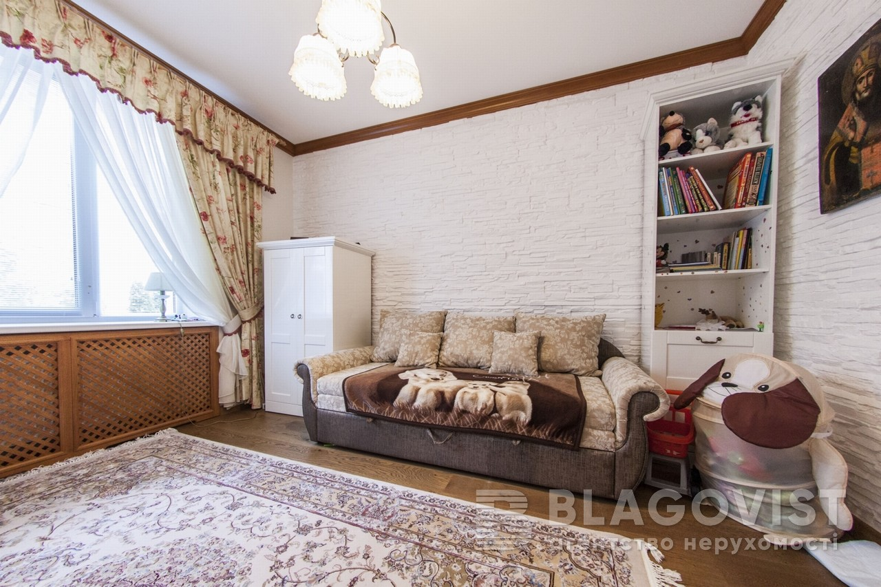 Дом D-31225, Рожевка - Фото 13