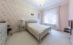 Дом Рожевка, D-31225 - Фото 17