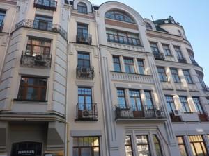 Квартира Воздвиженская, 48, Киев, D-31270 - Фото
