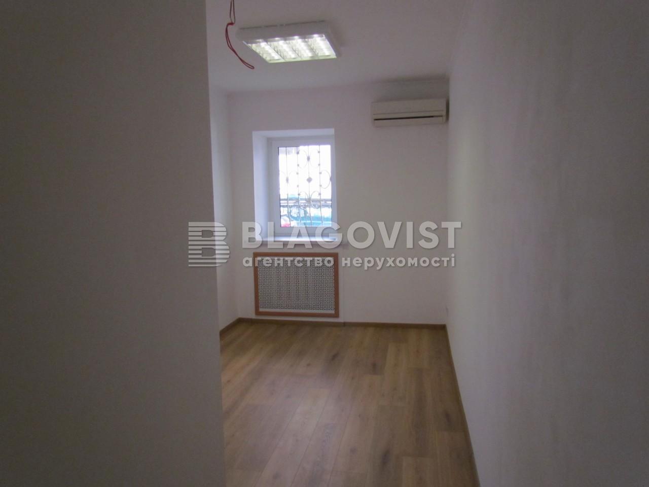 Офіс, X-27623, Спаська, Київ - Фото 8