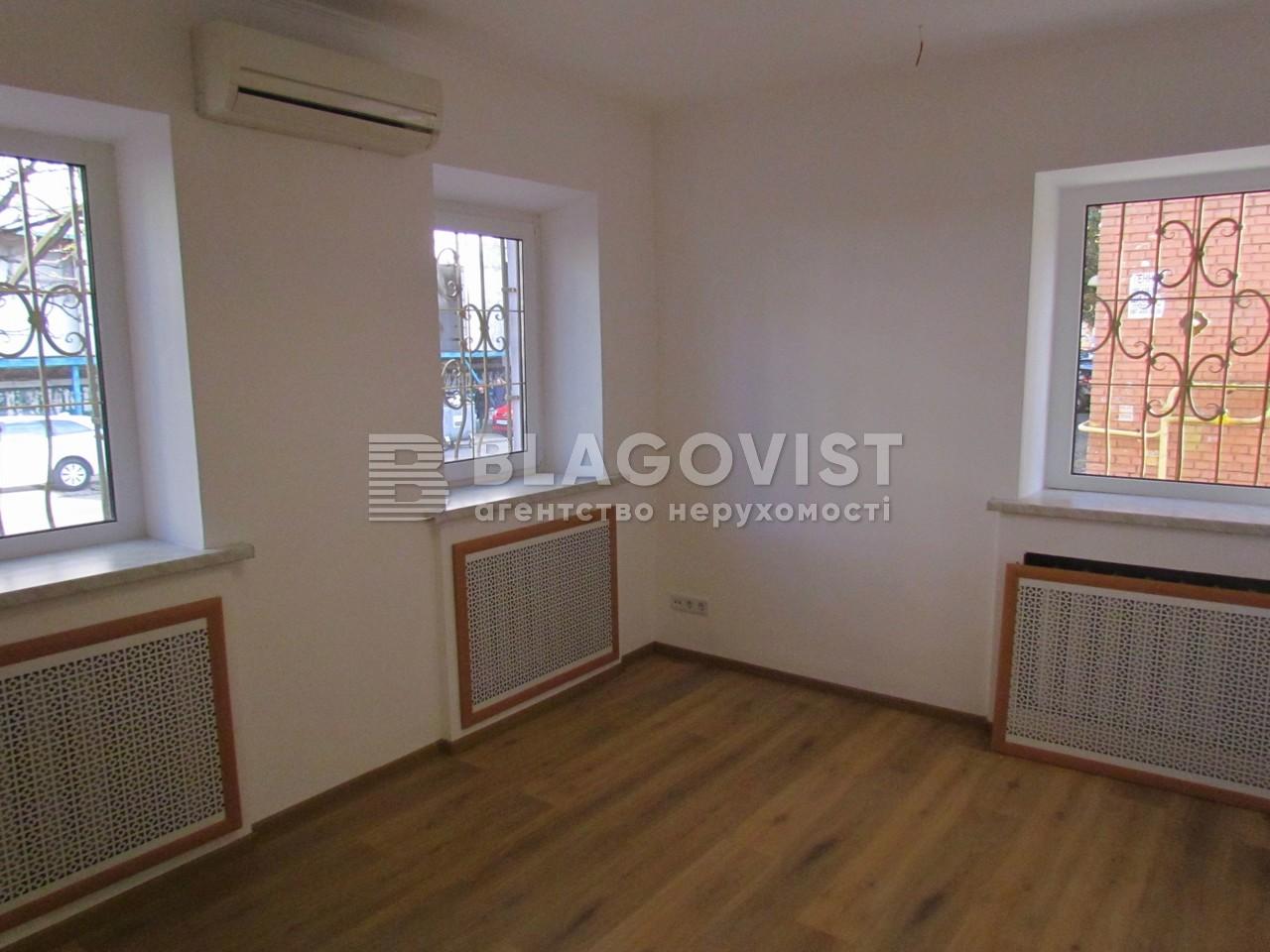 Офіс, X-27623, Спаська, Київ - Фото 6