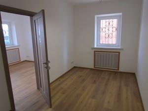 Офіс, X-27623, Спаська, Київ - Фото 7