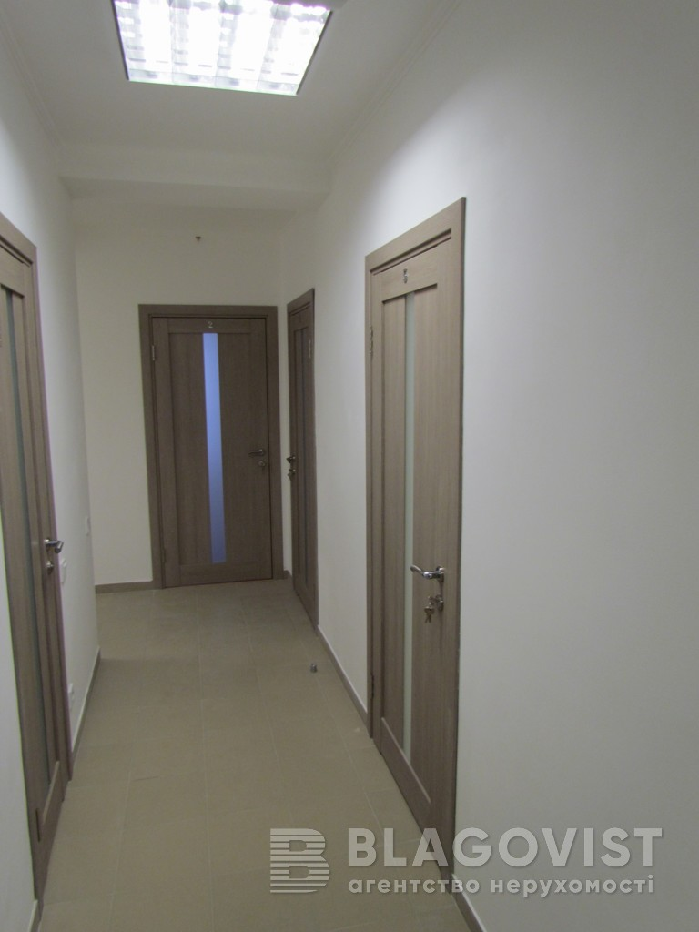 Офіс, X-27623, Спаська, Київ - Фото 9