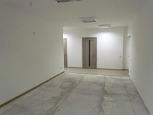 Офіс, X-27623, Спаська, Київ - Фото 10
