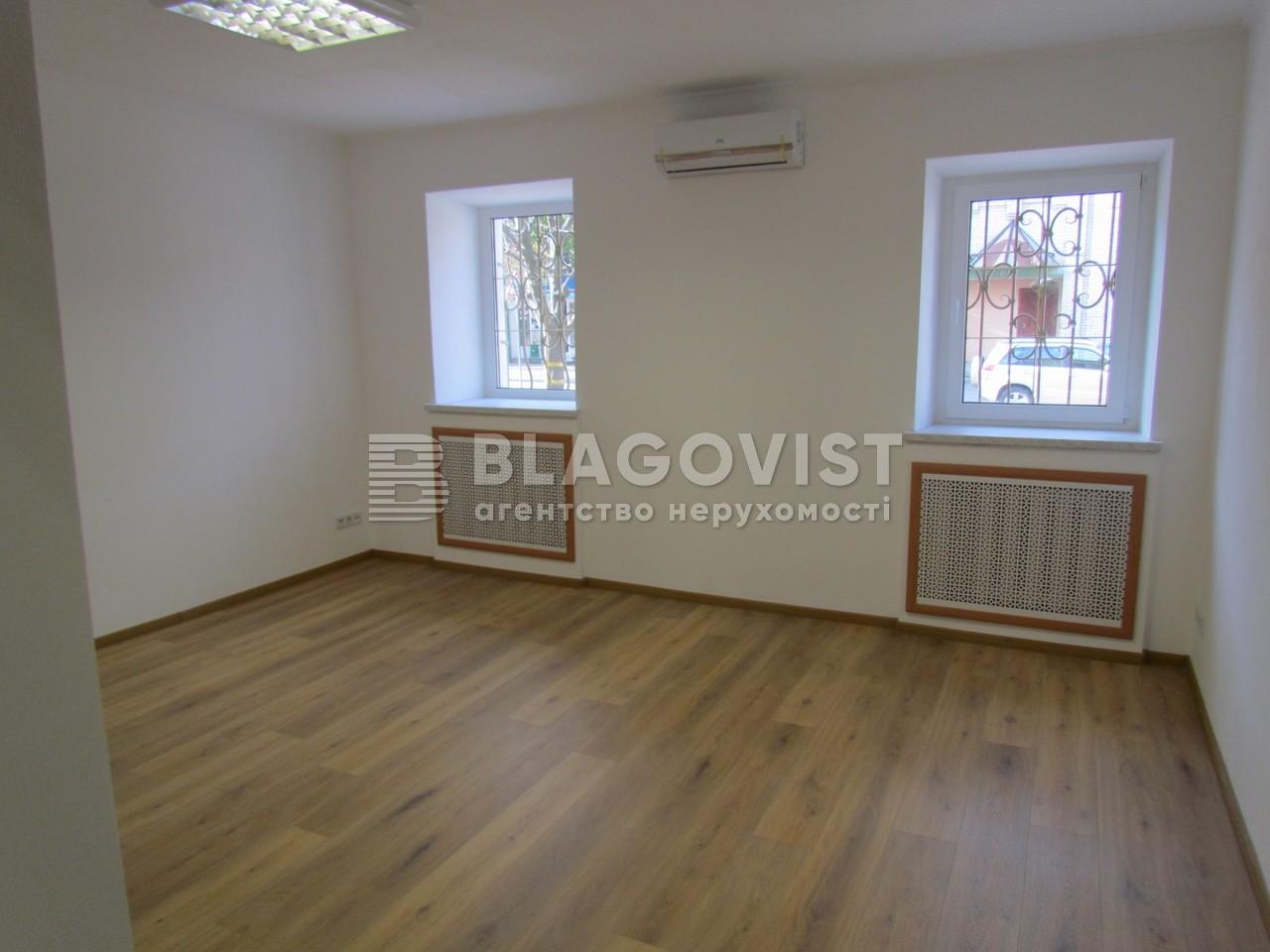 Офіс, X-27623, Спаська, Київ - Фото 11
