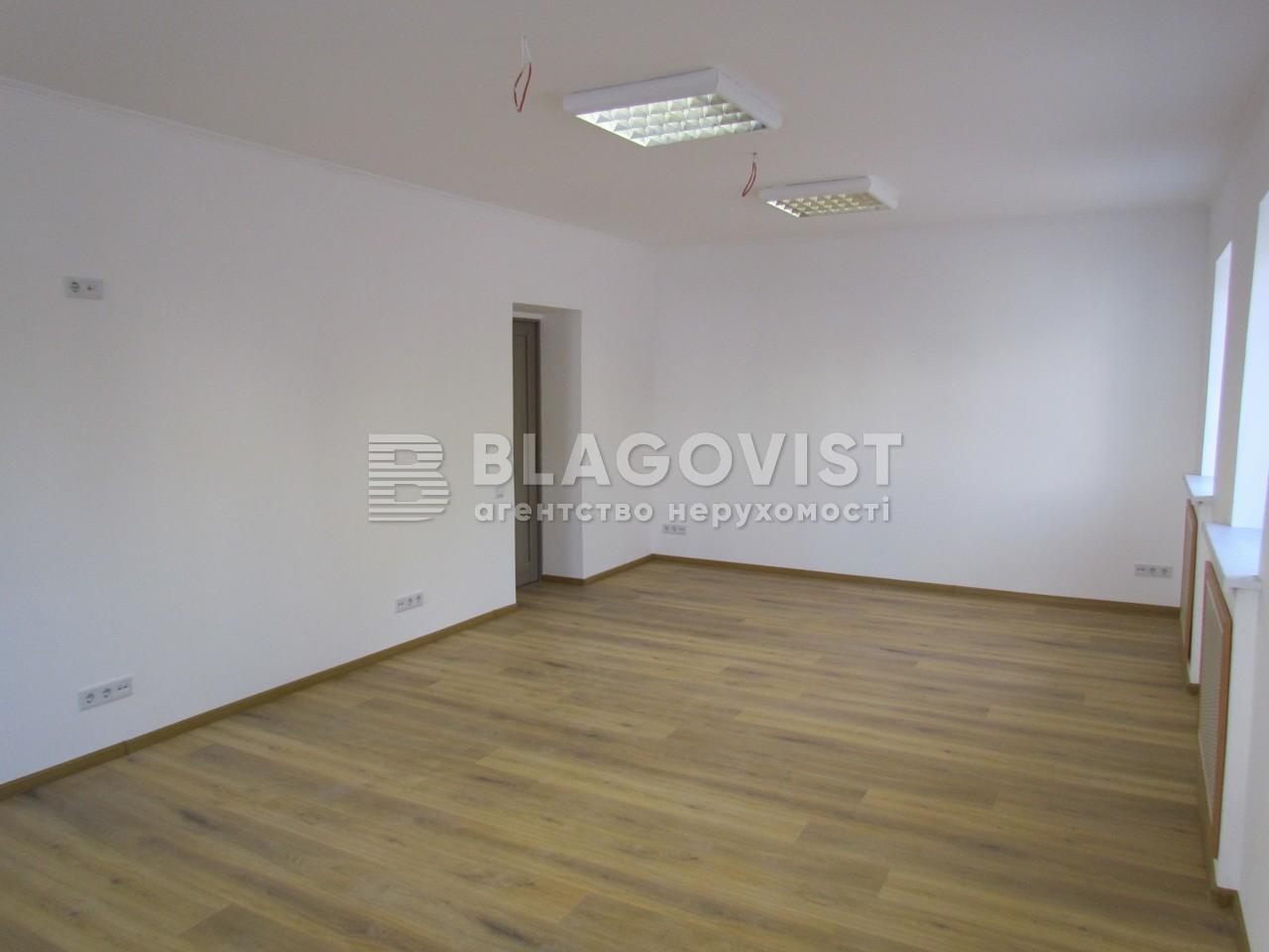 Офіс, X-27623, Спаська, Київ - Фото 12