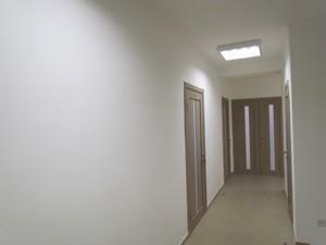 Офіс, X-27623, Спаська, Київ - Фото 13