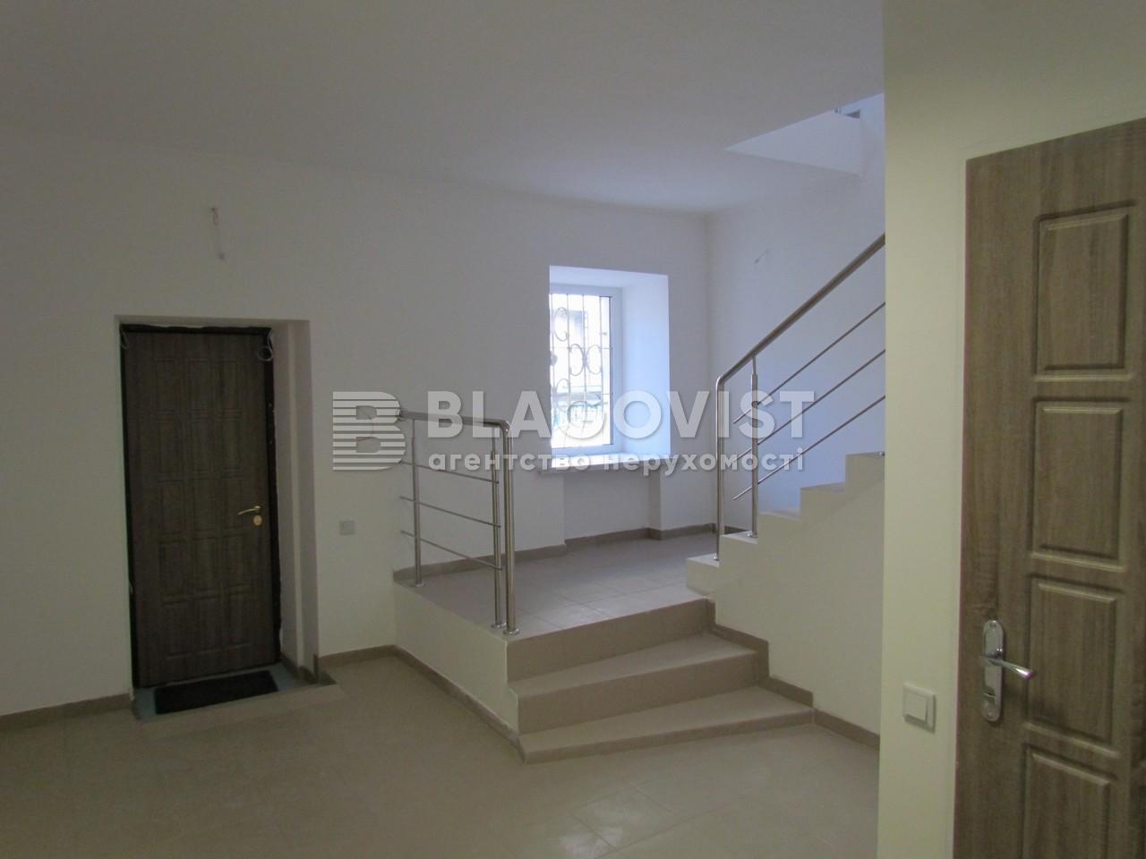 Офіс, X-27623, Спаська, Київ - Фото 15