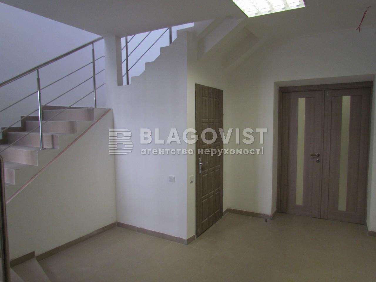 Офіс, X-27623, Спаська, Київ - Фото 16