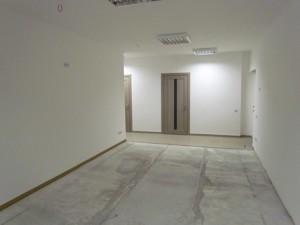 Офис, Спасская, Киев, P-20114 - Фото 7