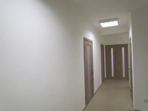 Офис, Спасская, Киев, P-20114 - Фото 10