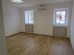 Офіс, Спаська, Київ, X-27625 - Фото 8