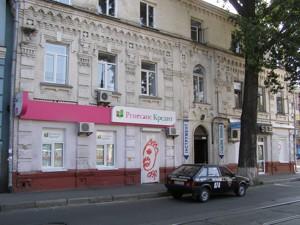 Квартира Межигірська, 13/34, Київ, Z-1527789 - Фото