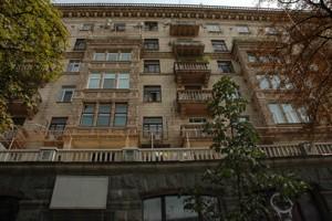 Квартира F-35409, Хрещатик, 29, Київ - Фото 5