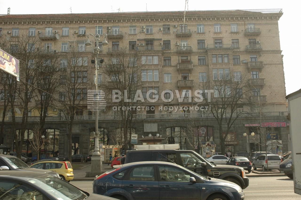 Квартира F-35409, Хрещатик, 29, Київ - Фото 3