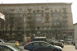 Квартира Крещатик, 29, Киев, R-32189 - Фото3