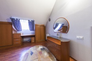 Квартира Назаровская (Ветрова Бориса), 7б, Киев, F-35517 - Фото 22