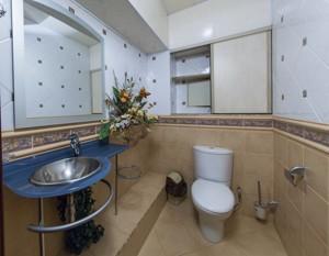 Квартира Назаровская (Ветрова Бориса), 7б, Киев, F-35517 - Фото 27