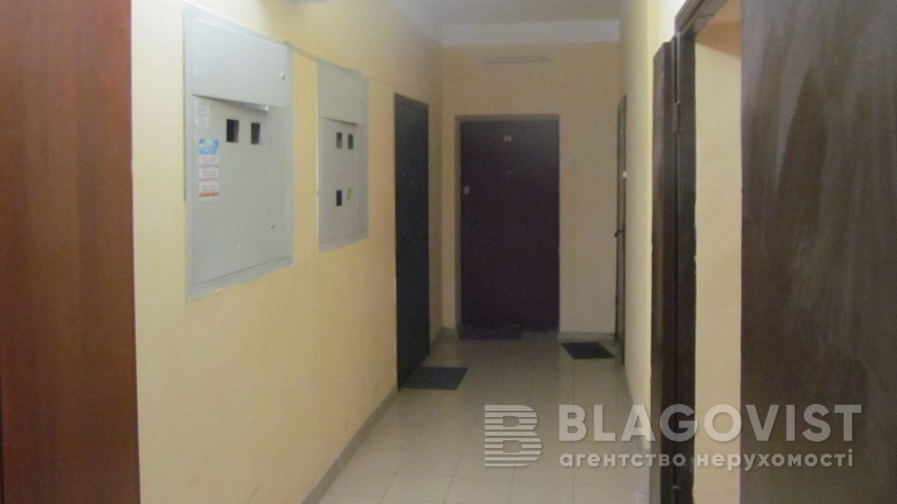 Квартира C-94398, Дяченка, 20б, Київ - Фото 7