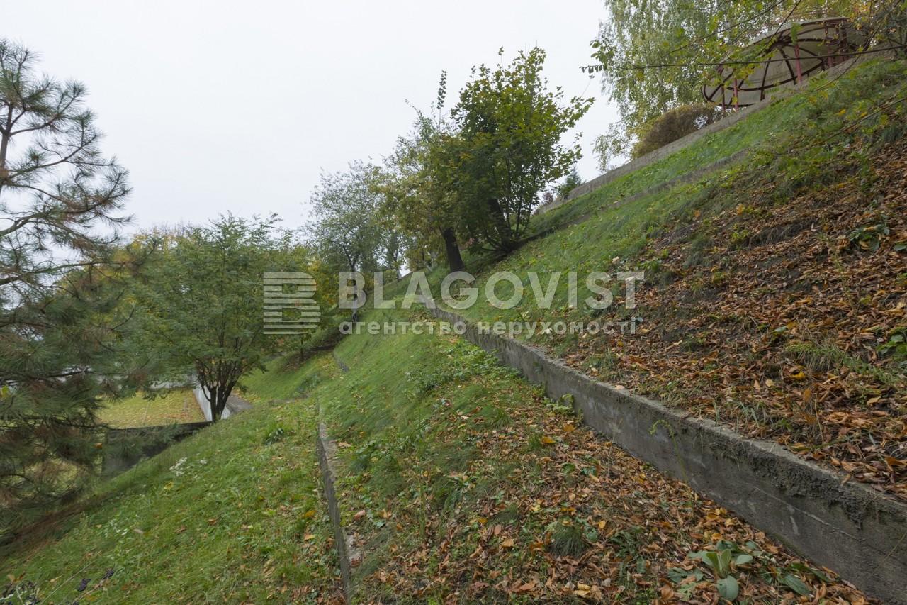 Дом M-25501, Старые Петровцы - Фото 49