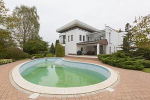 Будинок Старі Петрівці, M-25501 - Фото 2