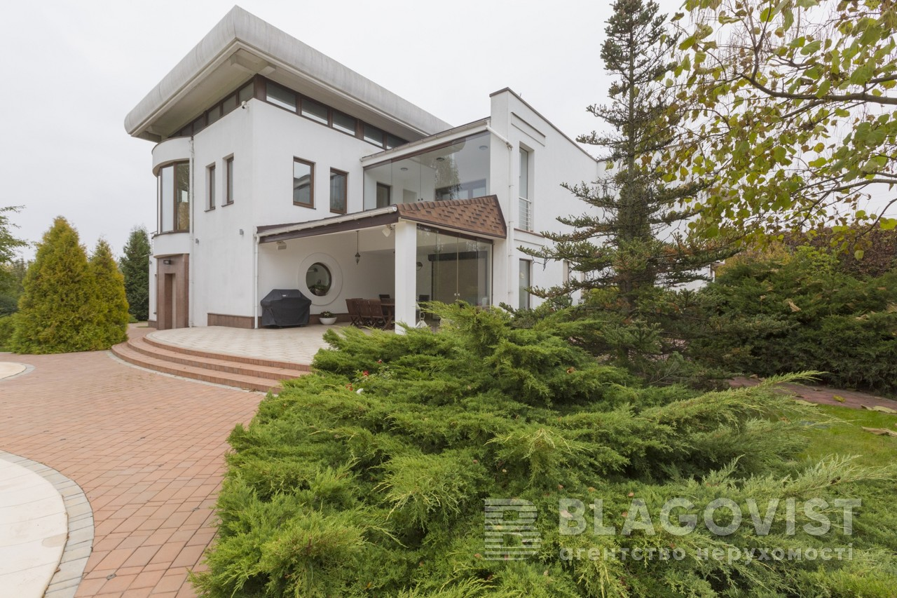 Дом M-25501, Старые Петровцы - Фото 2
