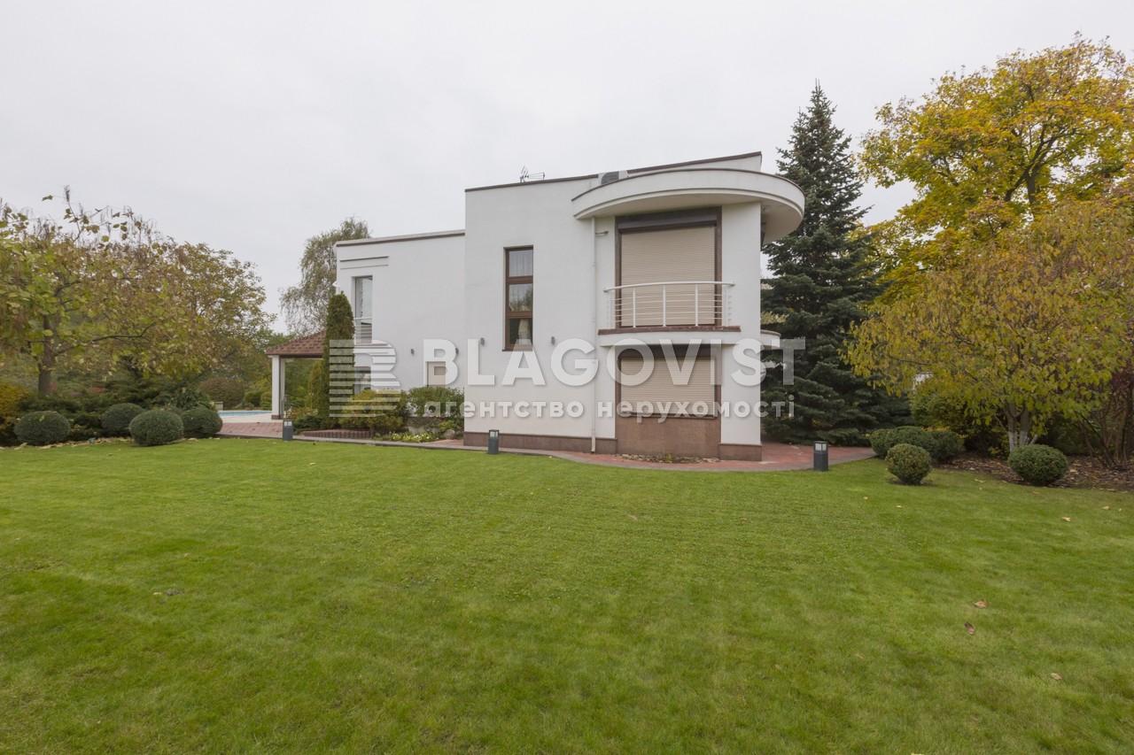 Дом M-25501, Старые Петровцы - Фото 4