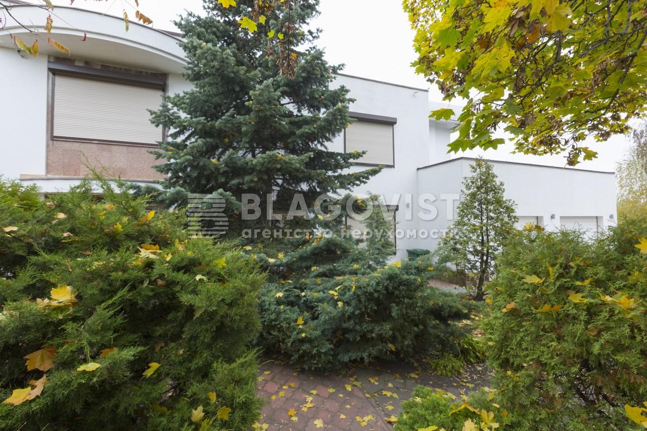 Дом M-25501, Старые Петровцы - Фото 33