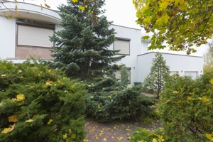 Будинок Старі Петрівці, M-25501 - Фото 31