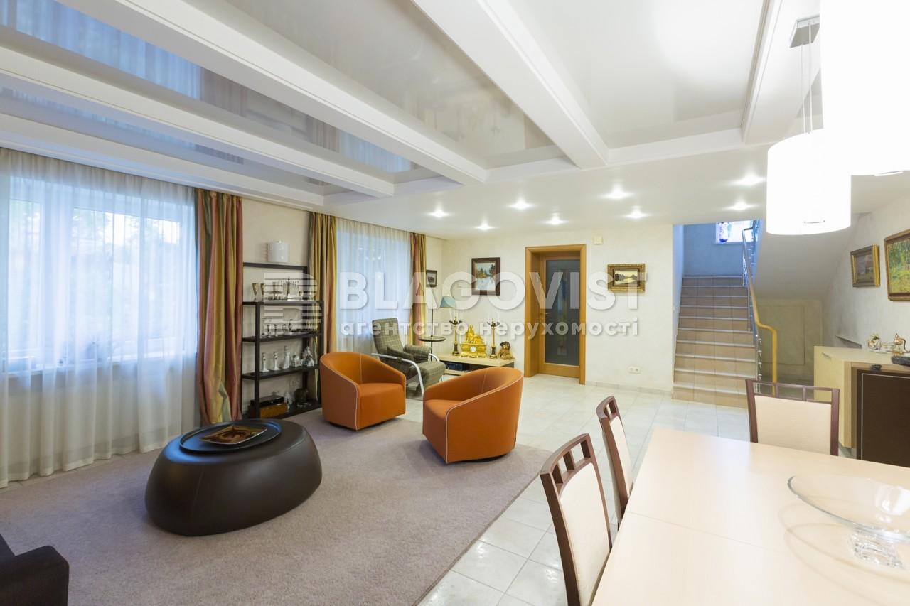 Дом M-25501, Старые Петровцы - Фото 10