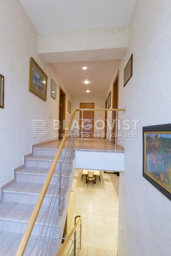 Дом M-25501, Старые Петровцы - Фото 27