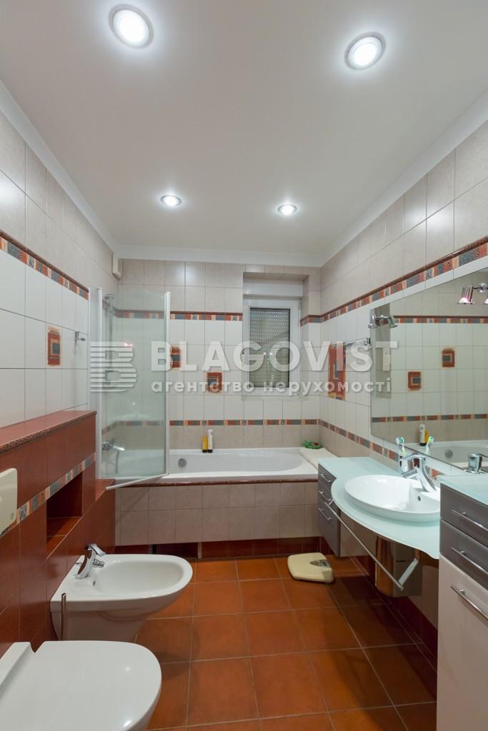 Дом M-25501, Старые Петровцы - Фото 22