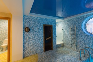 Будинок Старі Петрівці, M-25501 - Фото 24
